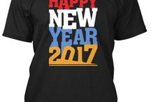 Happy new Year Fashion 2017 / lets celebrate 2017 with your best choice.Happy new Year Fashion 2017 will provide you the best new year collection.