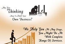 Web SEO Solution Company in Dubai