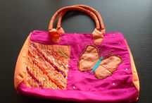 lullaby bag