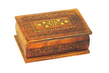 home accessories online india