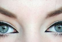Make up tips make up goodness