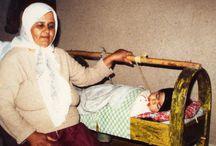 Kurdisk kulltorr