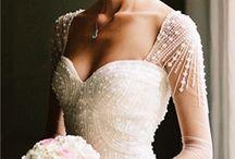 Emma harris / Wedding