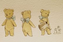 Teddy bear pictures