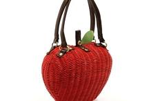 Handbags and the like...