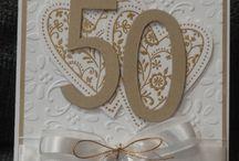 Альбом для 50 лет