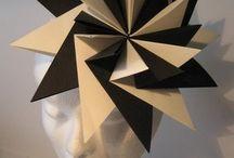 Origami // Referências