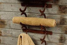 ferradura móveis