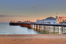 Brighton / A new and powerful marketplace for currency exchange. Travelling to Brighton? Need to exchange Travel Money or Send Money to Brighton? Check out Find.Exchange and start to compare faster, cheaper and safer.
