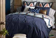 Bedding - Blissliving Home Favorites / Blissliving Home Duvet Sets, Comforters, Quilts, Coverlets, and other Bedding - Modern, Global, Contemporary, Luxurious, Artsy and Amazing