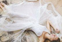Sea bride