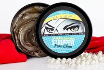 Perfectly Posh Item of the Week / Pamper yourself with natural-based products from Perfectly Posh.  Each week I will share with you the item that is on sale.  Everything from Perfectly Posh is under $25, buy 5 get 1 free, made in the USA, cruelty free, and there is only a $5 flat shipping rate!  https://kristendastrup.po.sh