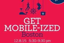Boston Parenting Events / Events for parents and kids around Boston