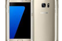 Replika Samsung S7 Mtk İşlemci Kore Cep Telefonu
