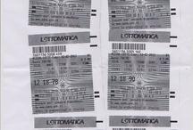 VINTI 2850 EURO IN UNA SOLA ESTRAZIONE CON LE PREVISIONI DI GIUSEPPE CHIARAMIDA