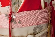 kimono, yukata, accessories!