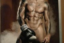 Hot Men!!!