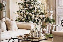 jul  christmas
