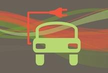 Electric & Hybrid Cars