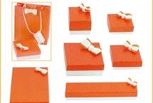 cajas para joyas