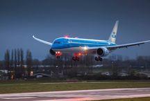 Aeromodelling & Drone Flight
