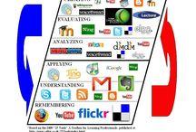 Social Media: Apps | Medios Sociales: Aplicaciones / Social Media: Apps | Medios Sociales: Aplicaciones