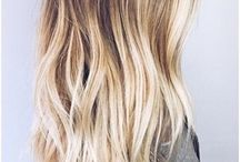 Ombre dream
