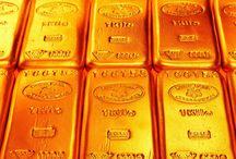 Missing US Gold