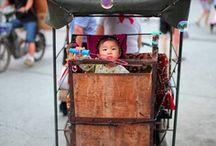 China / Photos from China