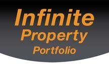 Mumbi Investments