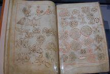 Reiner Musterbuch