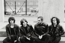 ♥Catfish and the Bottlemen♥Van McCann♥ / the best band of wales