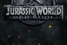 Jurassic Parc