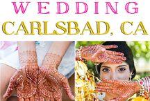 Weddings - Hindu Indian / Hindu weddings by Gilmore Studios