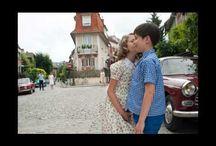COMPLET ~ Regarder ou Télécharger Les Vacances du Petit Nicolas Streaming Film en Entier VF Gratuit