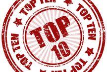 TOp 10 Test / TOp 10 Test / von Top10 Test