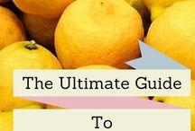 sitrusfrukter  ,appelsin,,o l