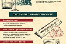 vinho GRichelle