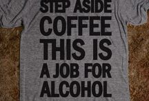 .. Tshirts..