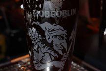 Hobgoblin Pubs Japan / Enjoy British style food and drink in Japan!