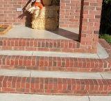 porch repair clinton township