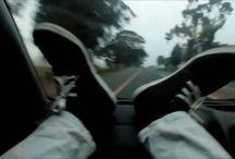 Driving from Centurion to Mabhuyeni North of KZN via N4.