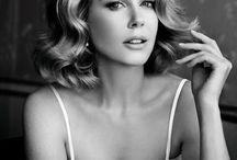 ACTRESS • Nicole Kidman