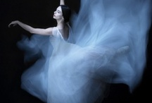Ballet and more