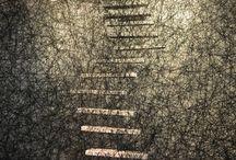 Shiharu Shiota