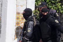 Atak terrorystyczny w Tunezji / Najświeższe informacje na temat ataku terrorystycznego w Tunezji