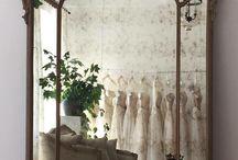 Divine Atelier — Showroom