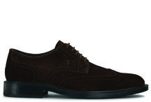 Tod's Homme A/H 17-18