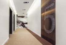 Lobby_stair