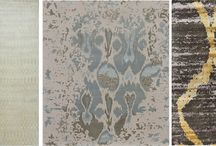 Rug Inspiration from Rugs Original